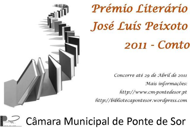 """""""Só um livro é capaz de fazer a eternidade de um povo"""" Eça de Queiróz"""