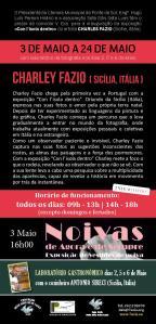 CHARLEY_invitoRetro-page-001